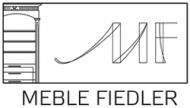 Meble Fiedler